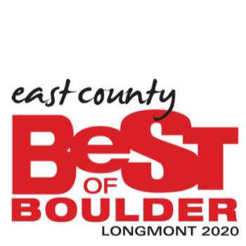 Boulder Eye Care & Surgery Center Doctors bestofboulder2 - LASIK