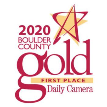 Boulder Eye Care & Surgery Center Doctors dailycamera - LASIK