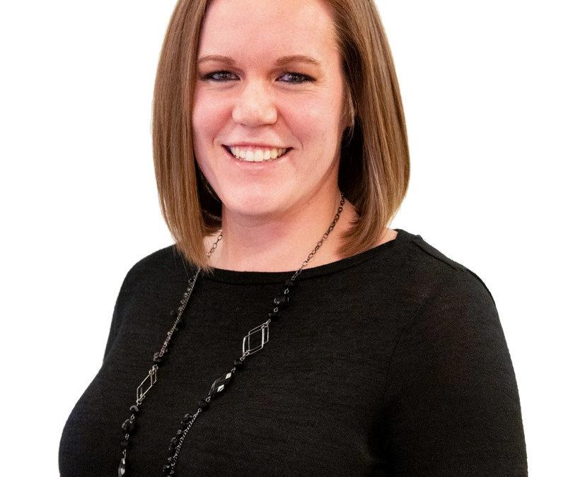 Melissa Burton, O.D.