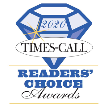 Boulder Eye Care & Surgery Center Doctors timescall - 2020 Awards for Eye Care Center of Northern Colorado