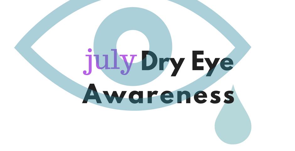 Boulder Eye Care & Surgery Center Doctors Dry Eye Awareness FB POST 940x480 1 - Home