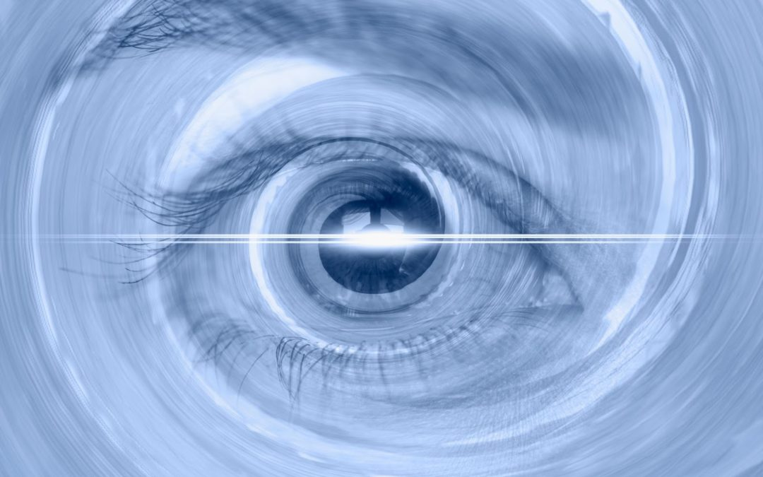 Floaters, Flashes and Ocular Migraines