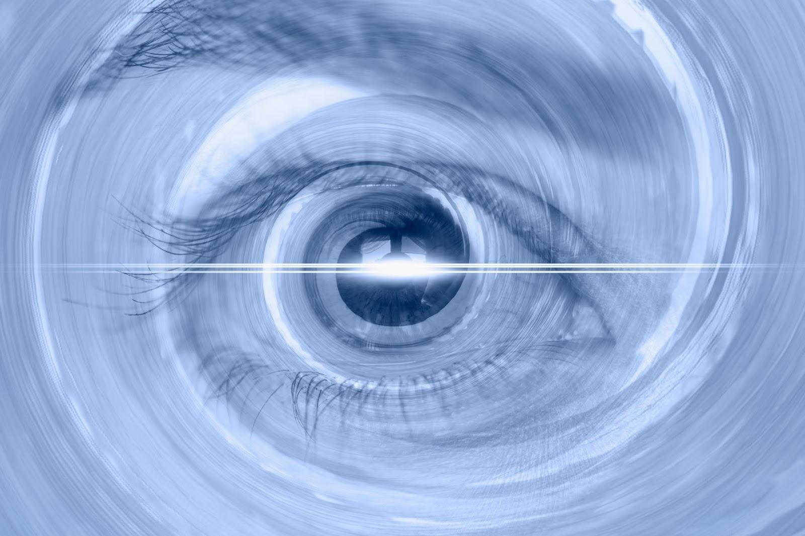 Boulder Eye Care & Surgery Center Doctors Floaters Flashes - Blog