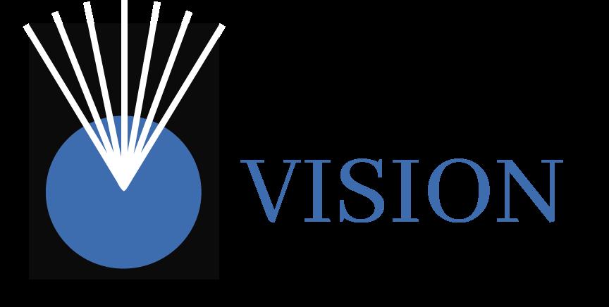 Boulder Eye Care & Surgery Center Doctors AVRI logo 2021 1 - Clinical Trials