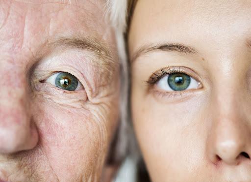 Preventative Eye Care