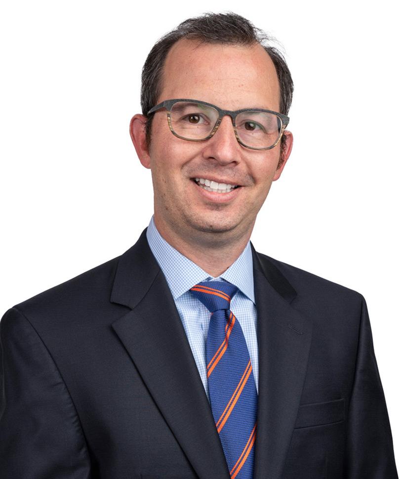 Boulder Eye Care & Surgery Center Doctors kanoff updated - Justin Kanoff, M.D.